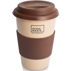 kaffeebecher_lebenachhaltig
