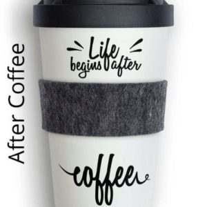 kaffeebecher_to_go