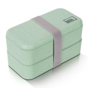 lunchbox_lebenachhaltig