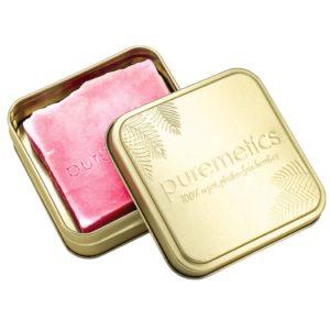 puremetics-reisebox-gold