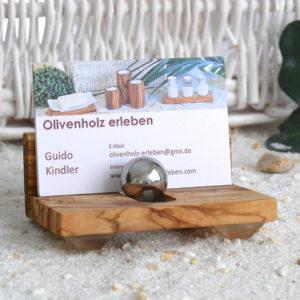 nachhaltiger-visitenkartenhalter