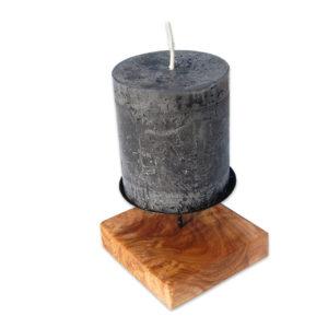 kerzenhalter-für-stumpfkerzen