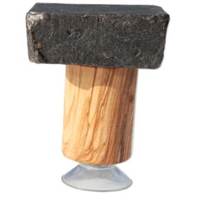 magnetseifenhalter-aus-olivenholz