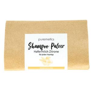 shampoo-pulver-plastikfrei
