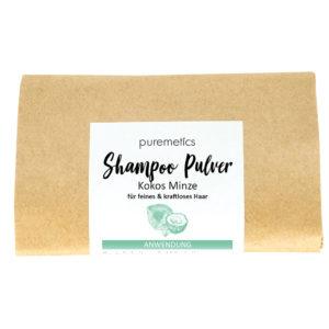 shampoopulver-umweltfreundlich