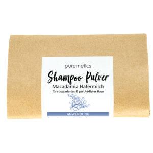 shampoo-umweltfreundlich