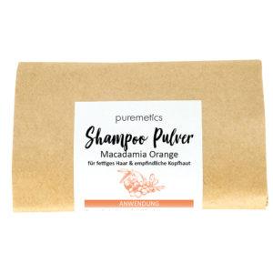 shampoo-vegan