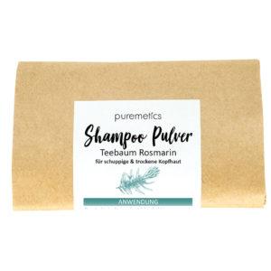 shampoopulver-vegan