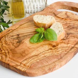 steakbrett-aus-olivenholz