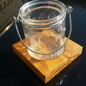 windlicht-aus-glas-und-olivenholz